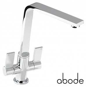 Abode Linear Tap