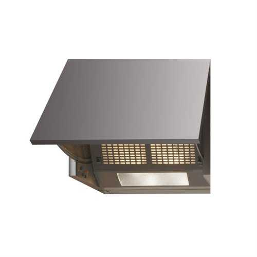 Flavel Integrated Hood