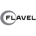 Flavel Charcoal Filters