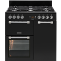 Leisure Cookmaster Range Cooker