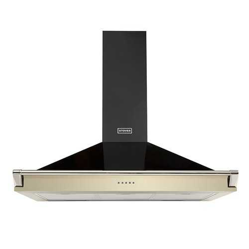 Stoves Richmond Chimney Hood
