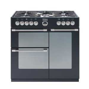 Stoves - Sterling Range Cooker