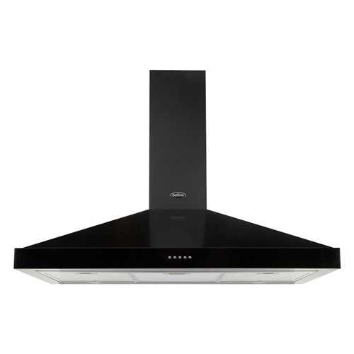 Belling Classic 100 Chimney