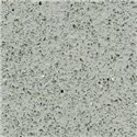 Apollo Quartz Mezzanine Grey