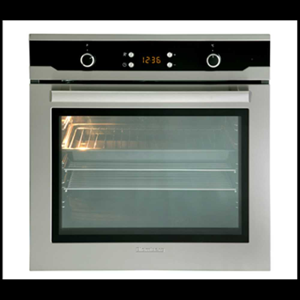 Blomberg Single Wall Oven BWOS30100