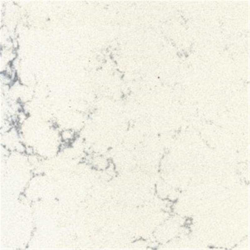 Apollo Quartz Lyskam White
