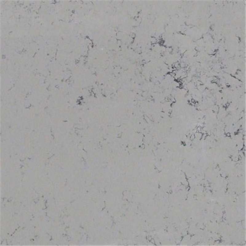 Apollo Quartz Lyskam Grey