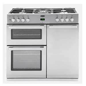 Belling - Professional Cooker