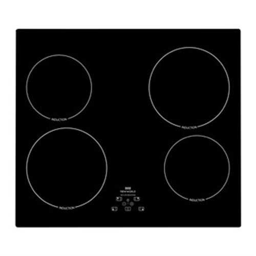 Newworld 60cm Induction hob