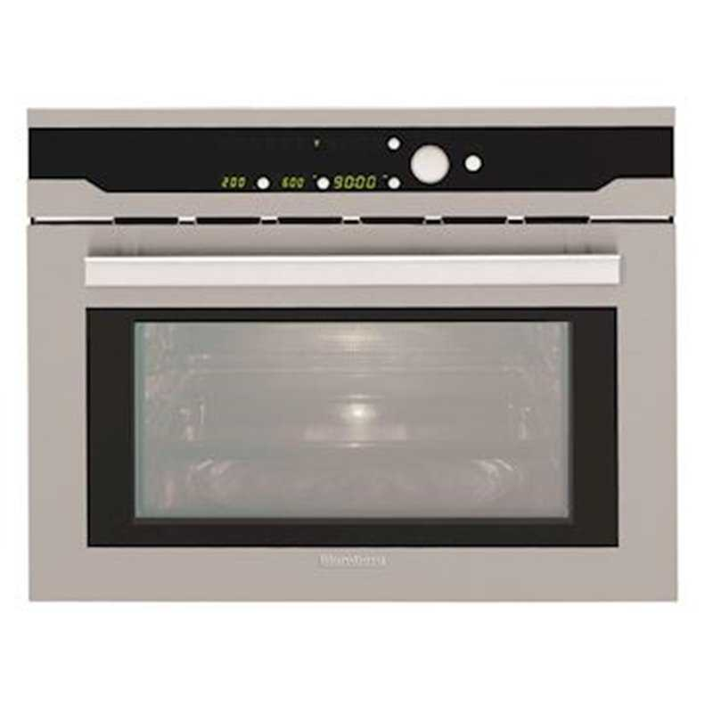 Blomberg 45cm Built-in compact combi microwave oven