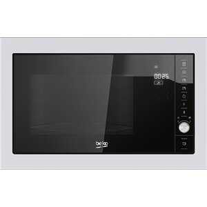 Beko 25L Microwave oven & grill