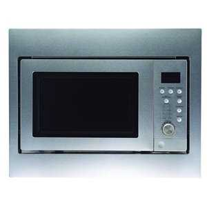 Newworld 25 Litre integrated microwave with grill (44442599)