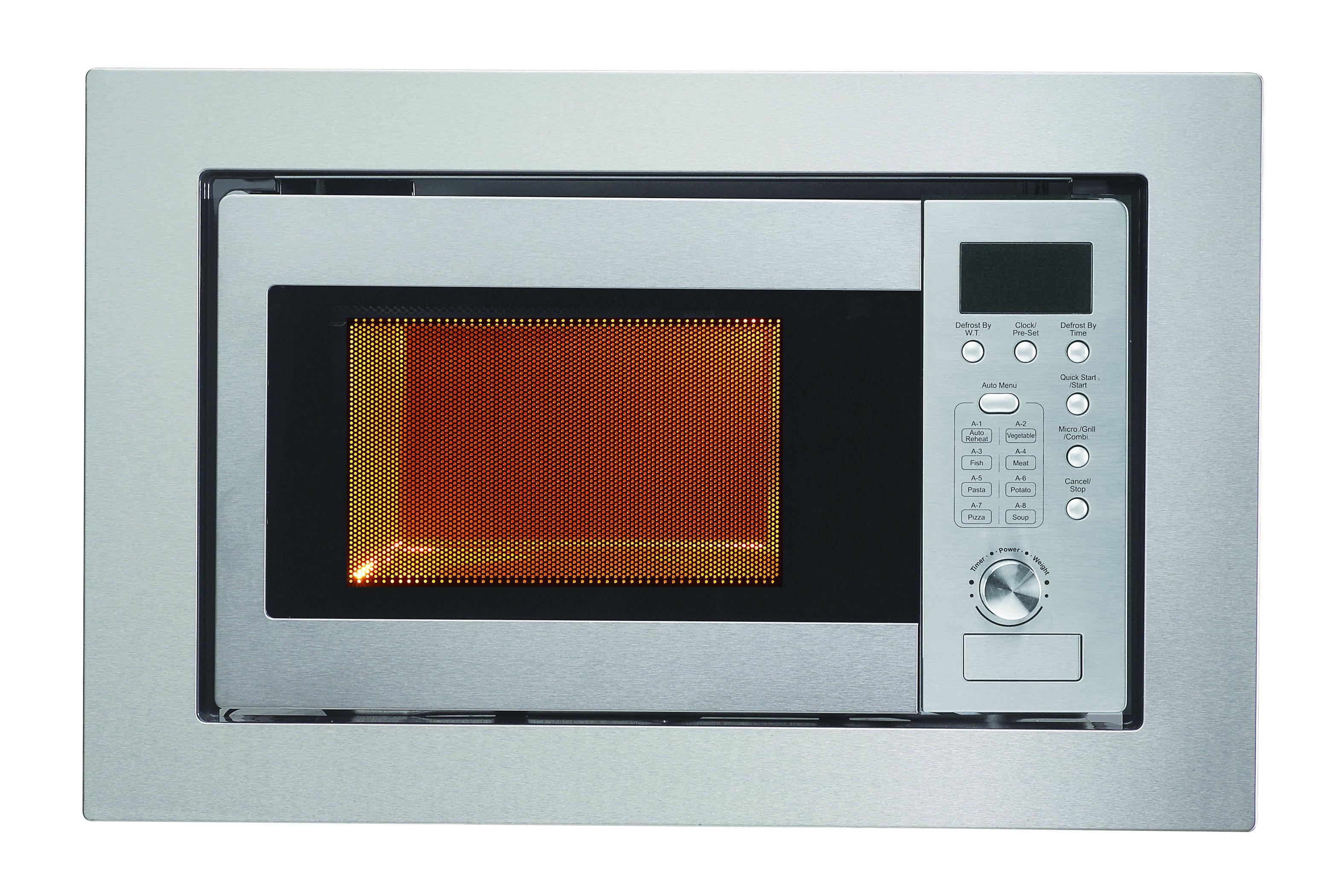 Uncategorized. Integrated Kitchen Appliances Uk. jamesmcavoybr Home ...