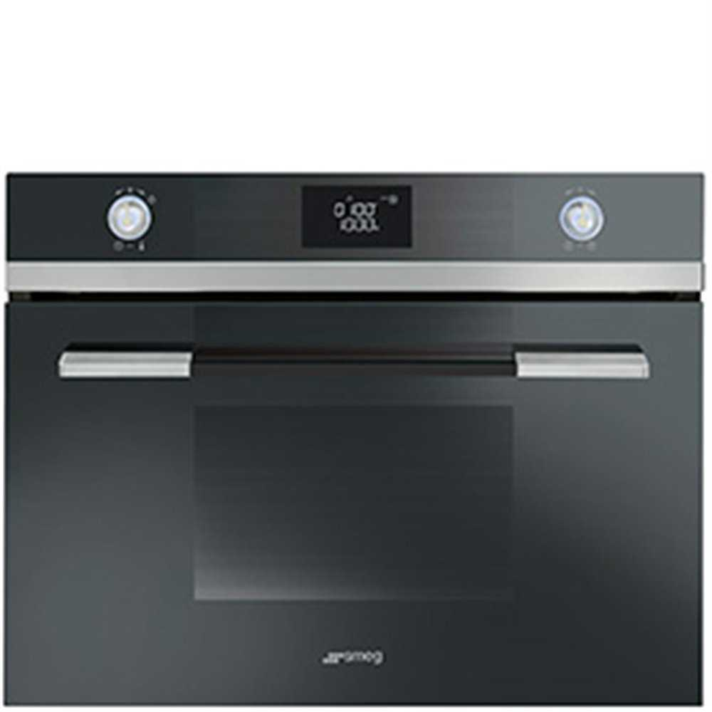 Newworld 60cm Compact Microwave Oven With Grill