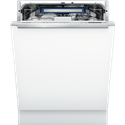 Grundig 60cm Dishwasher - 6 litre Water Consumption