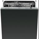 Smeg 60cm Maxi height integrated dishwasher