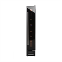 Newworld 150mm Wine Cooler