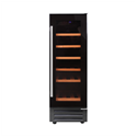 Newworld 300mm Wine Cooler