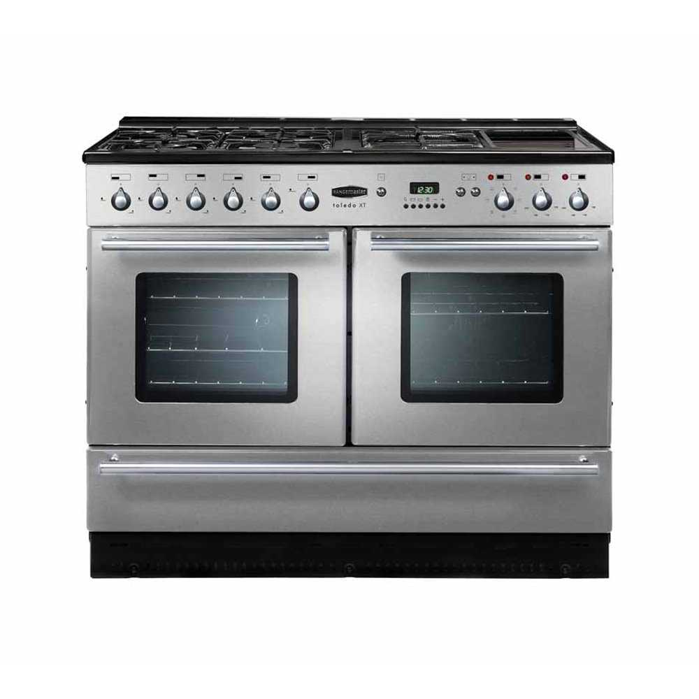 rangemaster toledo xt range cookers stoves available. Black Bedroom Furniture Sets. Home Design Ideas
