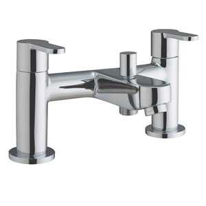 Bretton Park - Charm Bath Shower Mixer
