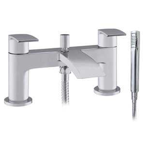 Bretton Park - Milla Bath Shower Mixer