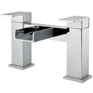 Bretton Park - Cascata Bath Filler
