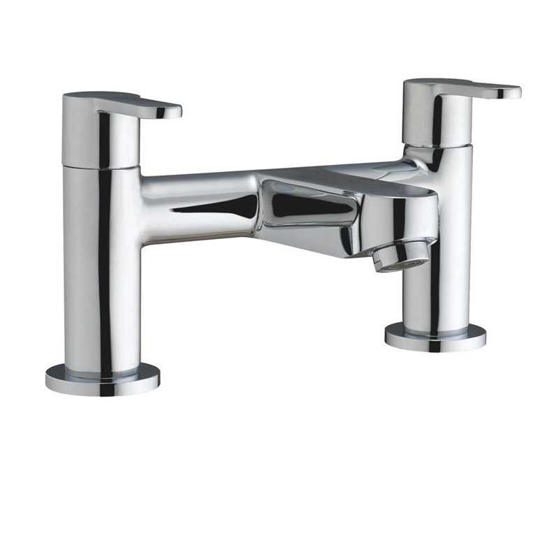 Bretton Park - Charm Bath Filler