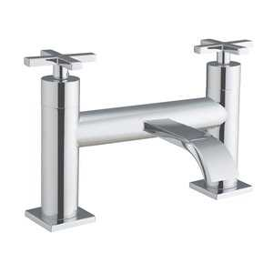 Bretton Park - Apex Bath Filler