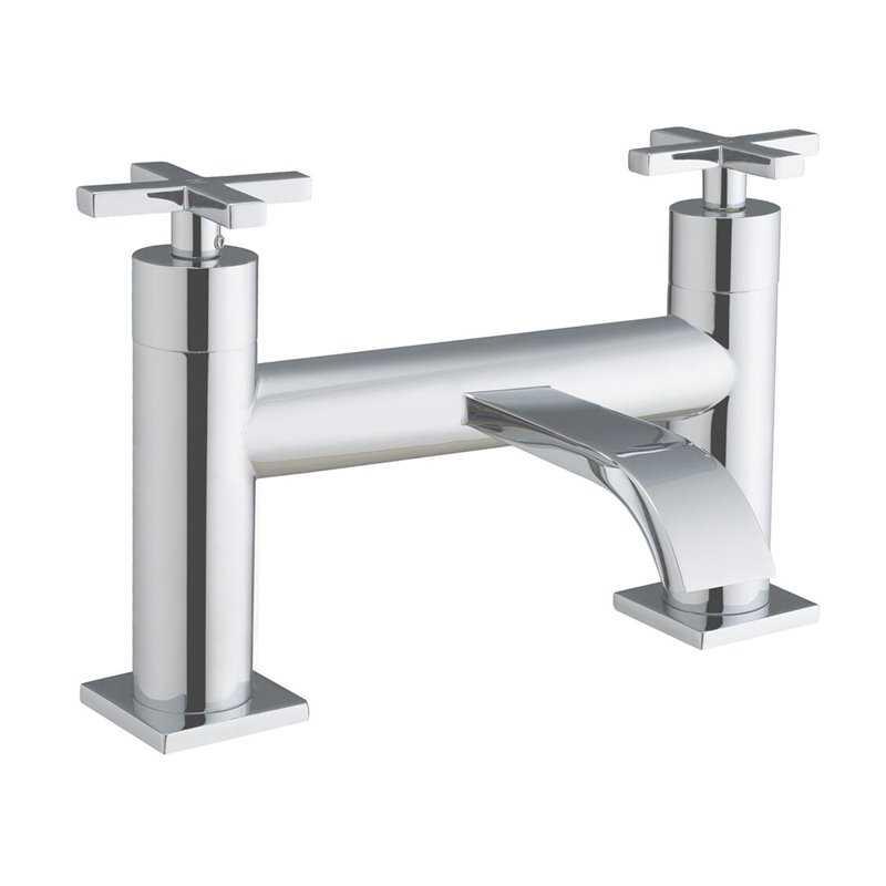 Bretton Park - Apex Bath Filler
