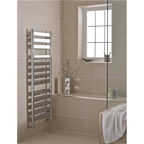Newark Towel Rail - Bretton Park - Bretton Park