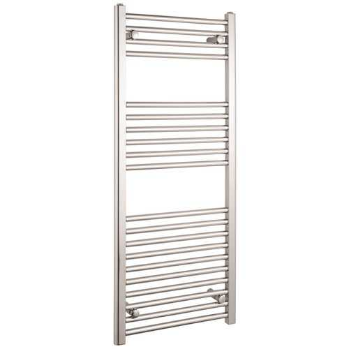 Bretton Park Standard Ladder towel rail - 22mm