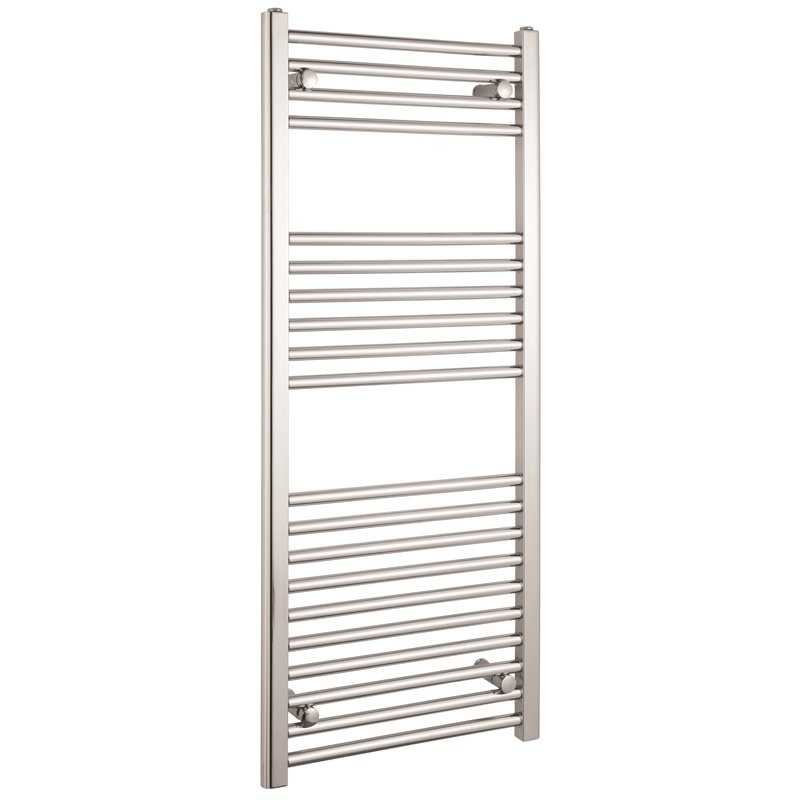 Bretton Park Standard Ladder towel rail - 22mm