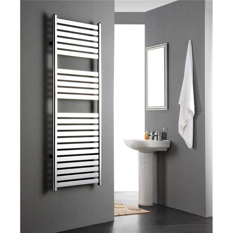 Bretton Park Porto towel rail