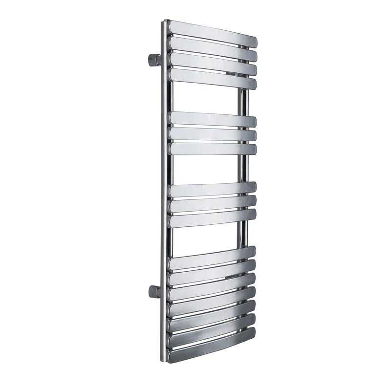 Bretton Park Europa towel rail