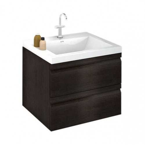 Bretton Park Cuba 600 composite resin basin