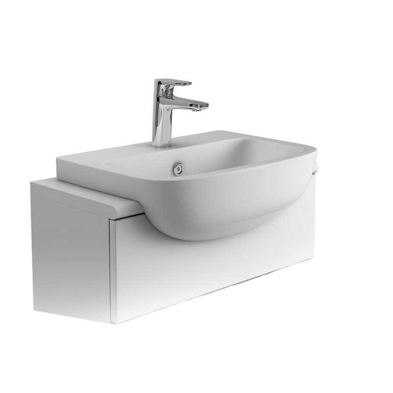 Kitchen Sinks And Taps Voucher Code