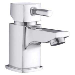 Bretton Park - Sophie Mini Basin Mixer