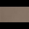 Silestone Quartz Noka - Basiq Series