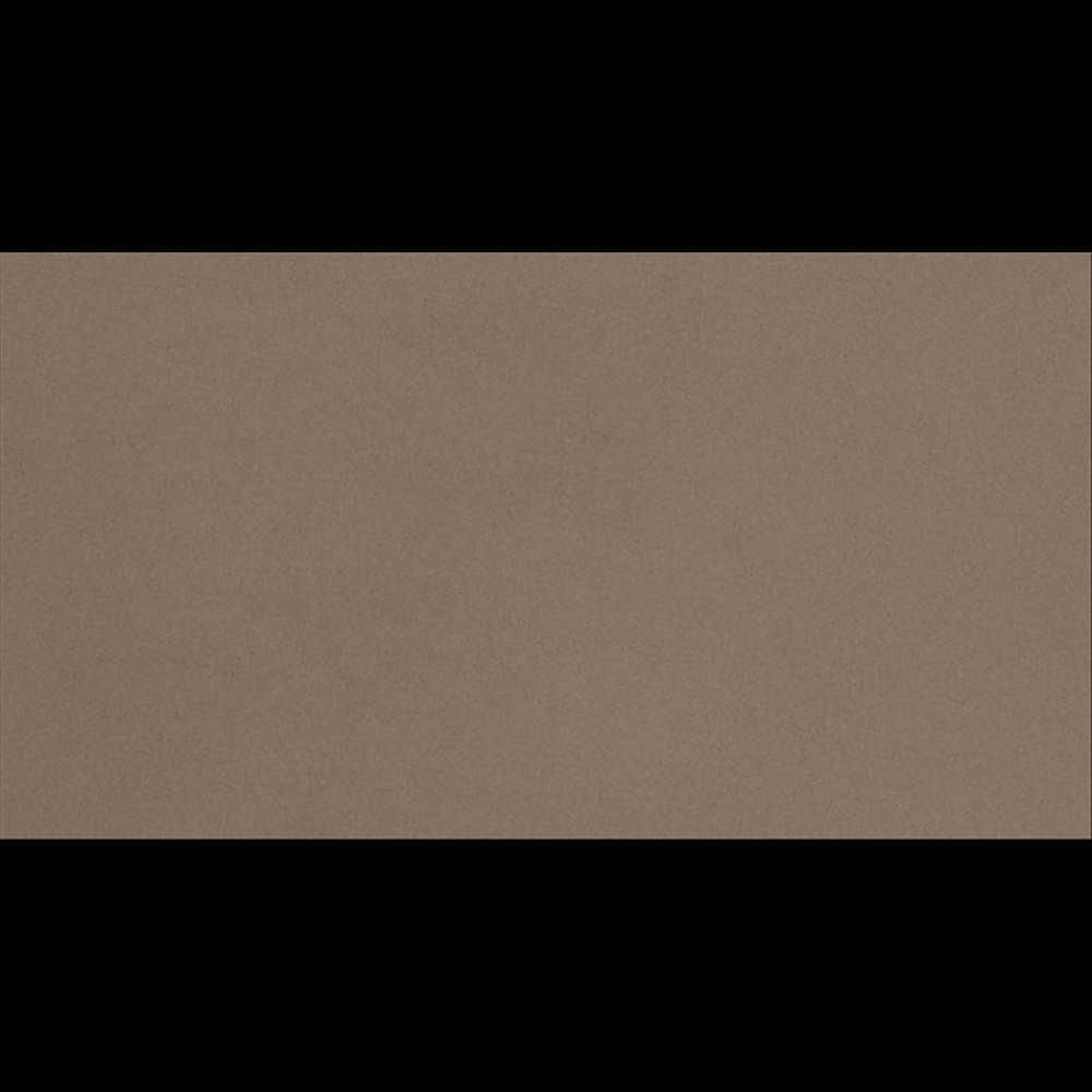 Silestone Quartz Noka Basiq Series