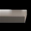 Silestone Quartz Rougui - Basiq Series