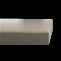 Silestone Quartz Crema Stellar - Stellar Series