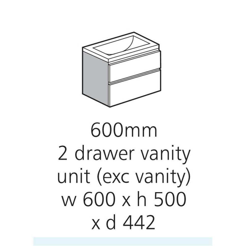 Walnut Vanity Units For Bathroom. Image Result For Walnut Vanity Units For Bathroom