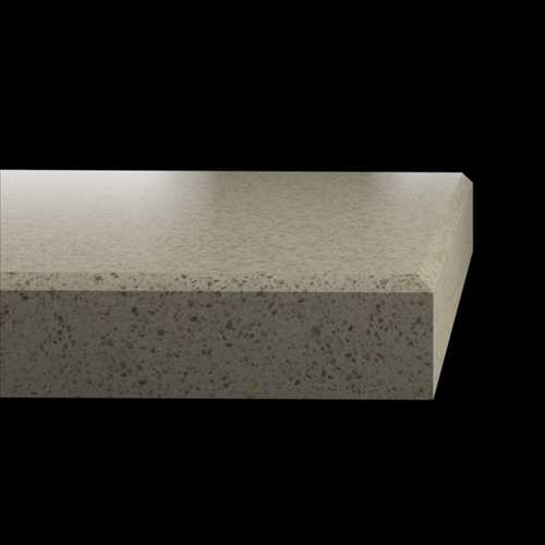 Silestone Quartz Bamboo - Tropical Forest Series