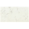 Silestone Quartz Ariel - Nebula Alpha Series