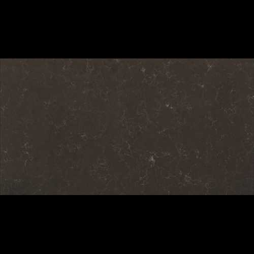 Silestone Quartz Calypso - Nebula Alpha Series
