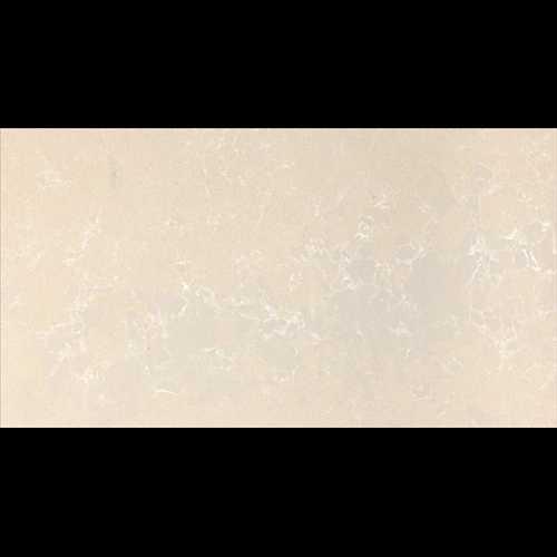 Silestone Quartz Daria - Nebula Code Series