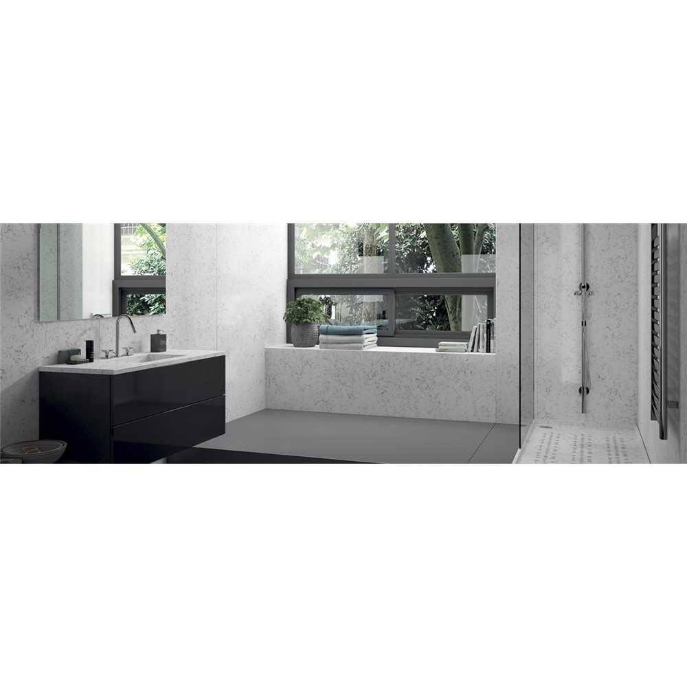 Silestone Quartz Lyra Nebula Series Solid Surface