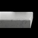 Silestone Quartz Lyra - Nebula Series