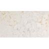 Silestone Quartz Pulsar - Nebula Code Series