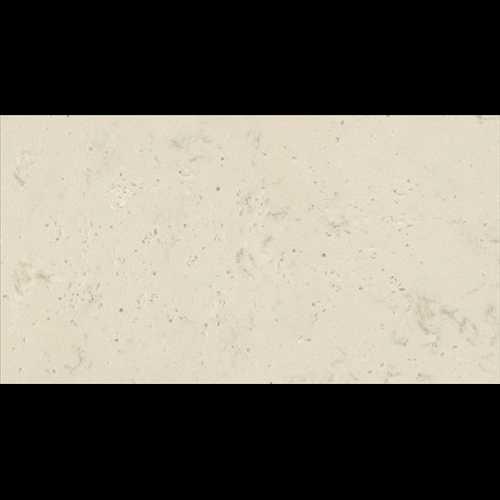 Silestone Quartz Vortium - Stonium Code Series